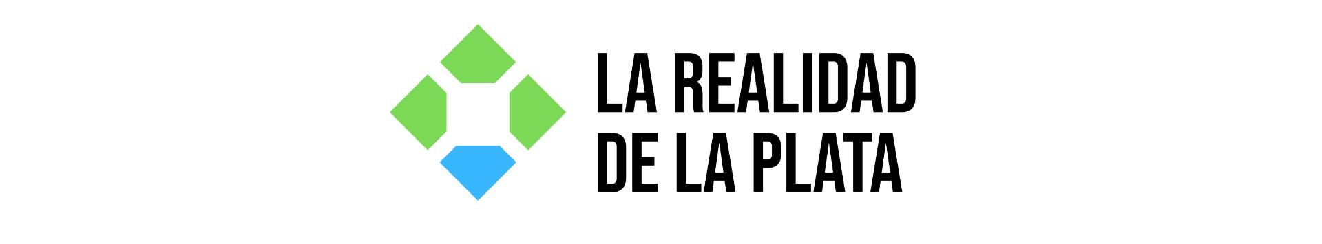 La Realidad de La Plata
